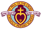 St Paul of the Cross Catholic Primary