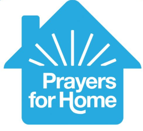 prayers for home image(1)