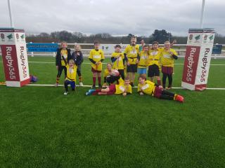 tag rugby 1