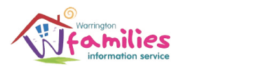 Warrington families information service